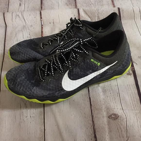 l'atteggiamento migliore buona consistenza piuttosto bella Nike Shoes | Racing With Spikes | Poshmark